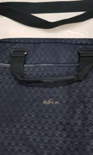 Laptop bag 15inches