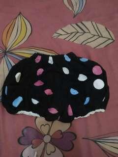 Celana balon