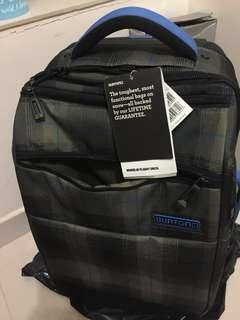 Burton Carry-On 手提行李