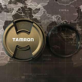 Tamron AF 28-300mm F/3.5-6.3 (IF) Macro 67 A20