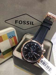 🐉FOSSIL♣️