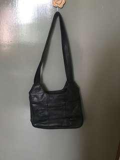 Fashion bag #MidYearSales