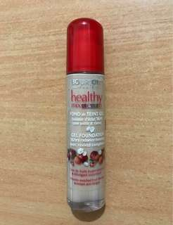 Bourjois Healthy Mix Serum #51