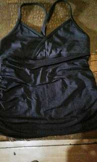 Authentic lululemon tank top