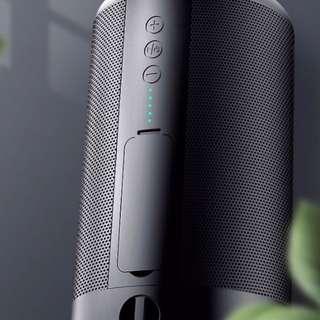 無線藍牙重低音 (有USB頭幫手機充電)
