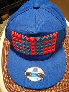 🚚 Dp板帽