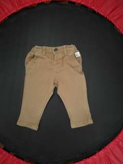 H&M Boy Trouser