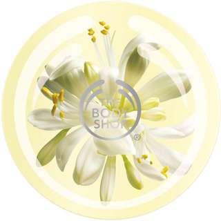 The Body shop - Moringa Body Butter 200gm