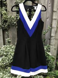 H&M Collection Dress - Sz 6 Small