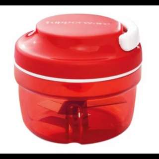 Tupperware Speedy Chopper