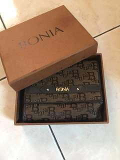 Authentic Bonia Purse