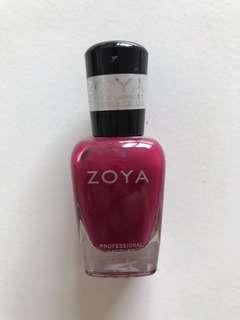 Zoya - Veronica