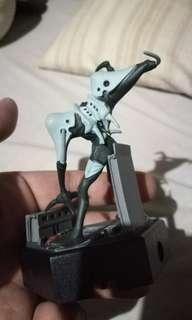 Evangelion figure sachiel sharpiner
