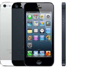 Iphones for sale in lowest price