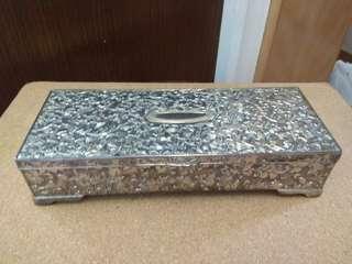 Jewellery Box手飾盒