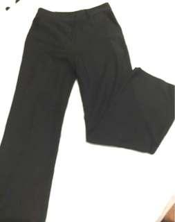 Elan trousers/slacks