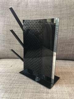 Netgear EX7000 AC1900 WiFi Extender