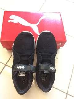 Original Puma Sport Shoe