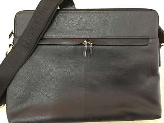 Sling Bag/ Messenger Bag (Hush Puppies, Original) - #1 (can nego)