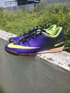 Nike futsal Ori