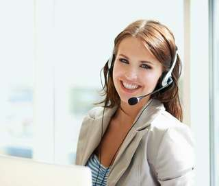 Good Salary Telemarketing for Real Estate