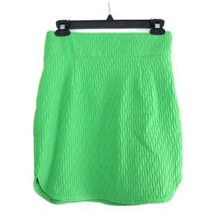HK Skirt