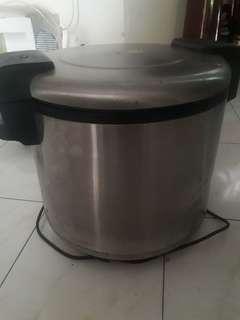 Magic com Akebonno 20 liter