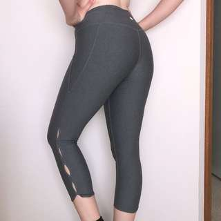 Cotton On Body Tights