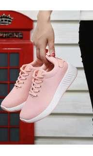 Sport shoe/Casual shoe