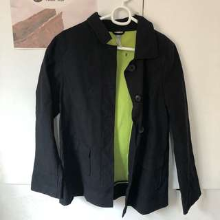Old Navy Semi Trench Superb Quality