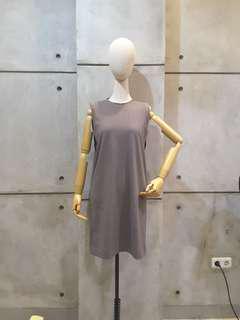 Sansan Dress