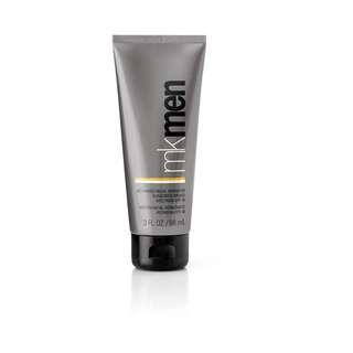 Authentic MKMen Facial Hydrator Sunscreen SPF 30