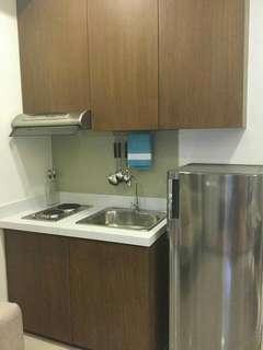 Affordable Condo in Ortigas CBD,  RFO