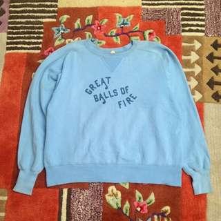 McCoy Sweatshirt