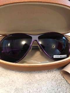 Tommy Hilfiger (Eyewear)