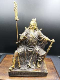 黄铜铸造,近代,特价商品