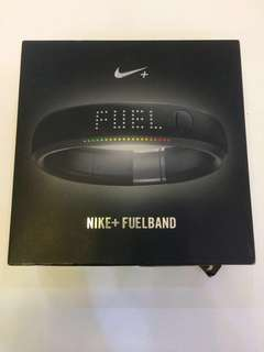 NIKE+ Fuelband - S Size