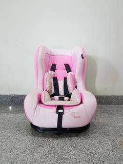 Car Seat Mother care