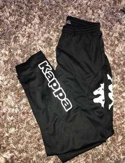 Authentic Kappa Trackpants