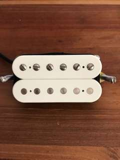 Dimarzio Air Norton Guitar pickup - neck