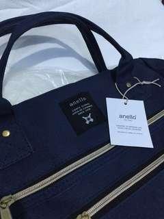 Anello Handbag/Slingbag/Crossbody