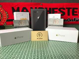 Iphone 6 NEW (seal box)(LL set)