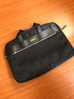🚚 14吋 電腦包 筆電包