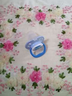 Dr. Browns Pacifier Empeng