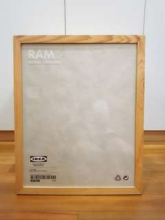 Ikea Photo/Painting Frame