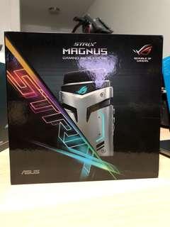 🚚 ASUS ROG STRIX MAGNUS Gaming Microphone