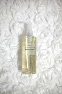 Muji Oil Cleanser (200ml)