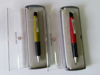 Sheaffer ball pen