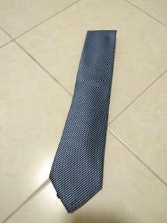 Corporate Neck Tie