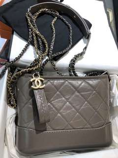 Chanel Bag small size